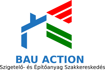 Bau Action Kft.